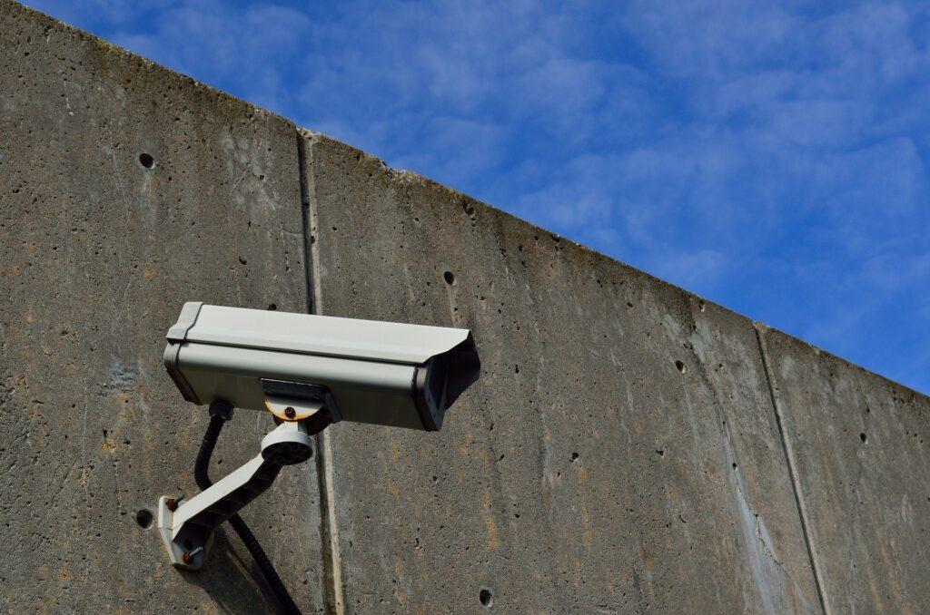 """""""A tecnologia deve ser uma aliada para a solução dos problemas"""", diz especialista em direito digital"""