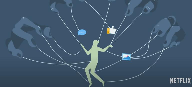 ARTIGO: O dilema (não é só) das redes