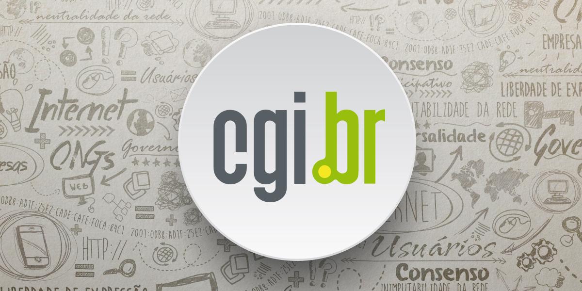 Conexão Malunga integra Câmara de Universalização e Inclusão Digital do CGI.br
